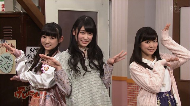 https://livedoor.blogimg.jp/omaeranews-idol/imgs/a/e/aebd4a74.jpg