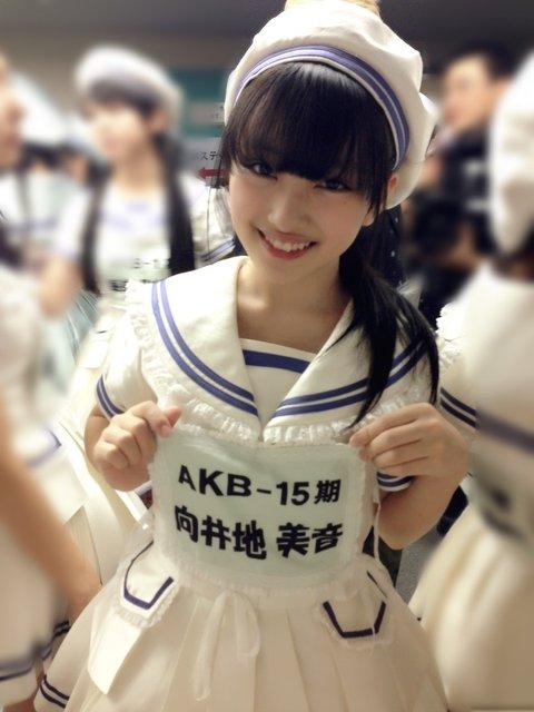 https://livedoor.blogimg.jp/omaeranews-idol/imgs/a/e/aecc92df.jpg