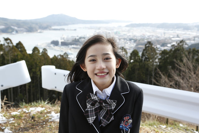https://livedoor.blogimg.jp/omaeranews-idol/imgs/a/e/aeccec5c.jpg