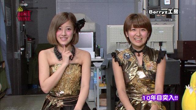 https://livedoor.blogimg.jp/omaeranews-idol/imgs/a/e/aee0759c.jpg