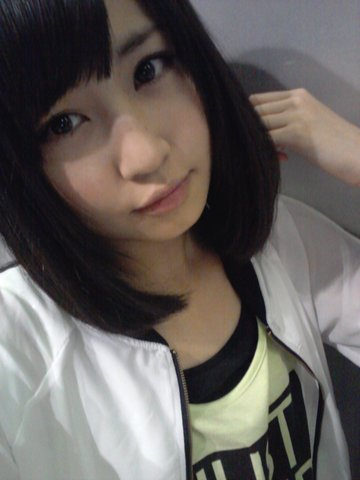 https://livedoor.blogimg.jp/omaeranews-idol/imgs/a/e/aee587b6.jpg