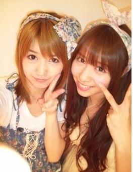 https://livedoor.blogimg.jp/omaeranews-idol/imgs/a/e/aefb2266.png