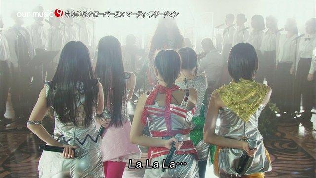 https://livedoor.blogimg.jp/omaeranews-idol/imgs/a/f/af00475f.jpg