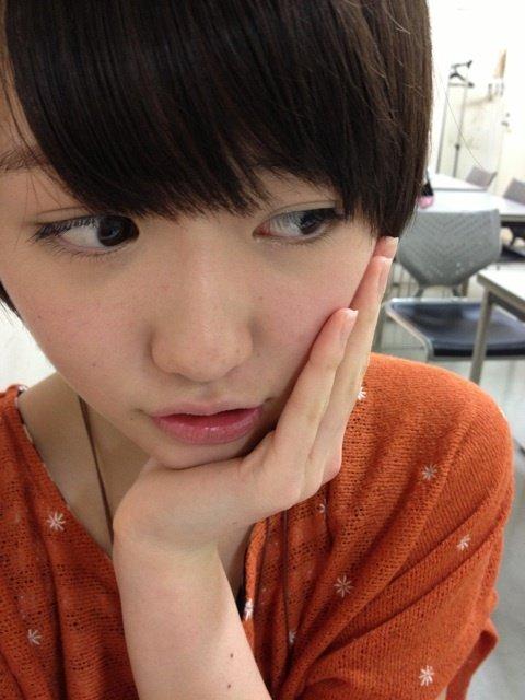 https://livedoor.blogimg.jp/omaeranews-idol/imgs/a/f/af5501bb.jpg
