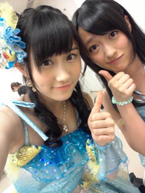 https://livedoor.blogimg.jp/omaeranews-idol/imgs/a/f/af6c2190.jpg