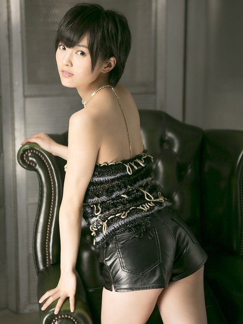 https://livedoor.blogimg.jp/omaeranews-idol/imgs/a/f/af71070a.jpg