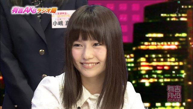 https://livedoor.blogimg.jp/omaeranews-idol/imgs/a/f/afb3b624.jpg