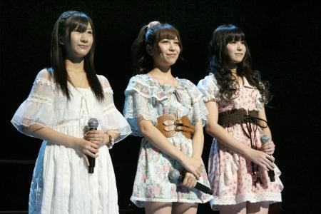 https://livedoor.blogimg.jp/omaeranews-idol/imgs/a/f/afcd761f.jpg