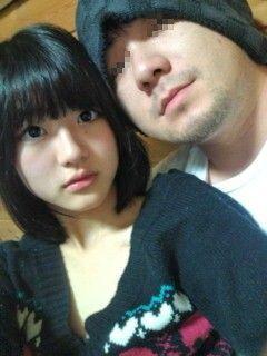 https://livedoor.blogimg.jp/omaeranews-idol/imgs/a/f/afeeae93.jpg