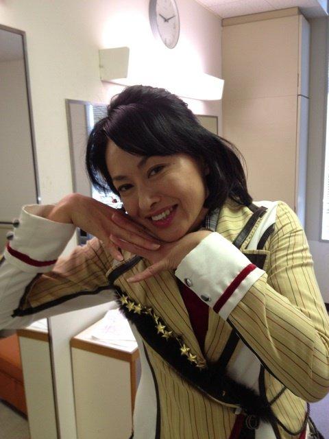 https://livedoor.blogimg.jp/omaeranews-idol/imgs/b/0/b01c1b20.jpg