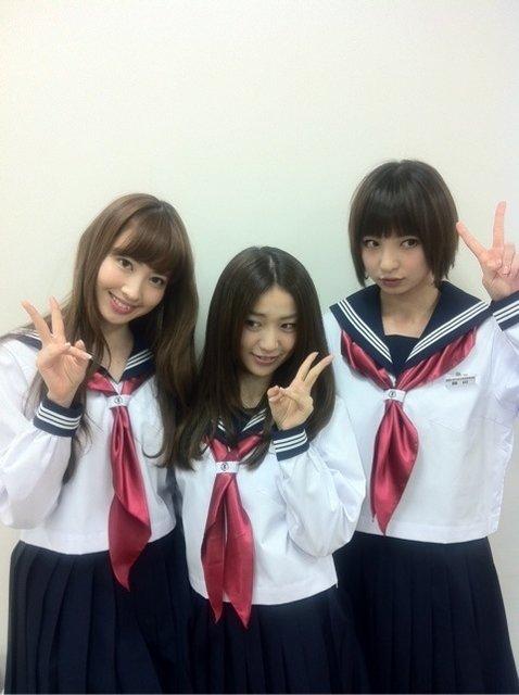 https://livedoor.blogimg.jp/omaeranews-idol/imgs/b/0/b065c52e.jpg
