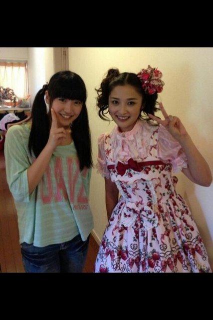 https://livedoor.blogimg.jp/omaeranews-idol/imgs/b/0/b06d4f11.jpg