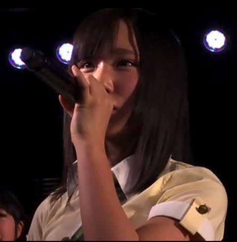 https://livedoor.blogimg.jp/omaeranews-idol/imgs/b/0/b0c30dbc.jpg