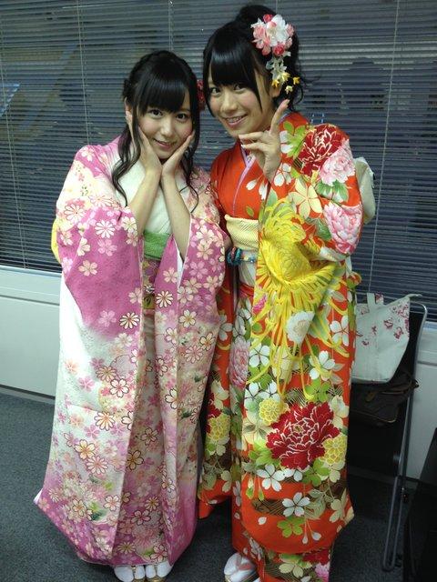 https://livedoor.blogimg.jp/omaeranews-idol/imgs/b/0/b0ea8e92.jpg