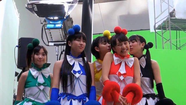 https://livedoor.blogimg.jp/omaeranews-idol/imgs/b/1/b14abc83.jpg