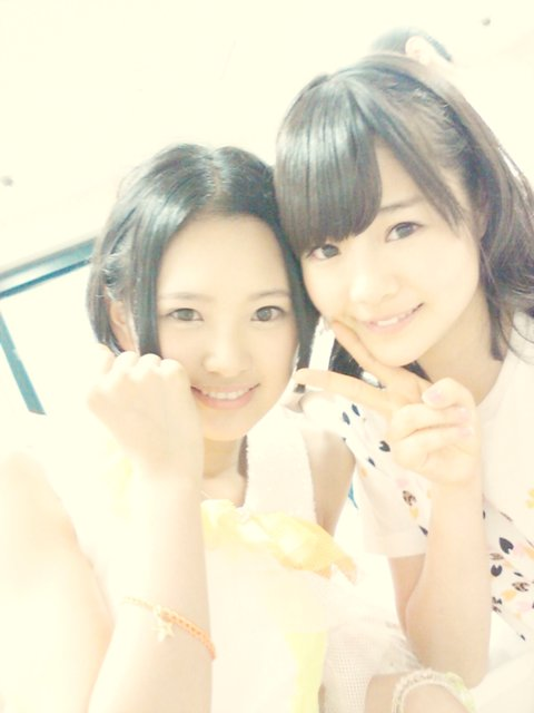 https://livedoor.blogimg.jp/omaeranews-idol/imgs/b/1/b14c9e7a.jpg