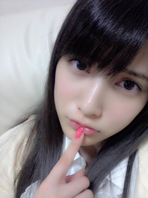 https://livedoor.blogimg.jp/omaeranews-idol/imgs/b/1/b1827a56.png