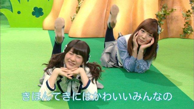 https://livedoor.blogimg.jp/omaeranews-idol/imgs/b/1/b1bce9b1.jpg