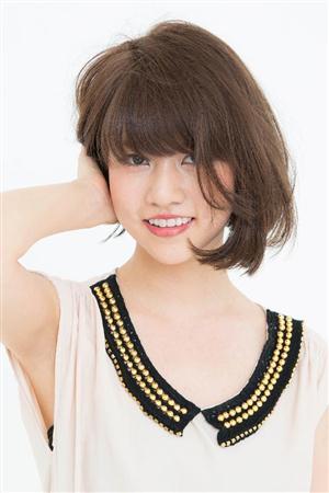 http://livedoor.blogimg.jp/omaeranews-idol/imgs/b/2/b20b8e34.jpg