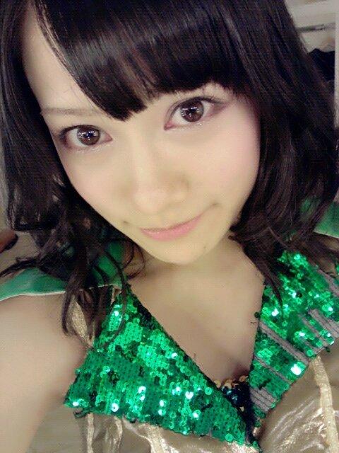 https://livedoor.blogimg.jp/omaeranews-idol/imgs/b/2/b22b3211.jpg