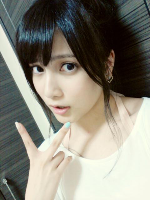 https://livedoor.blogimg.jp/omaeranews-idol/imgs/b/2/b24929f4.png