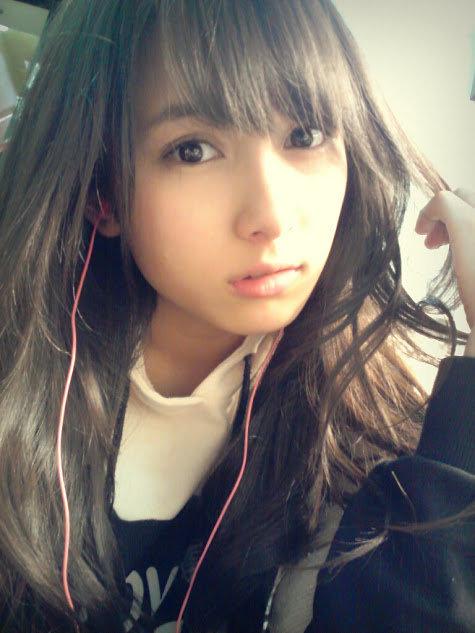 https://livedoor.blogimg.jp/omaeranews-idol/imgs/b/2/b273eb63.jpg