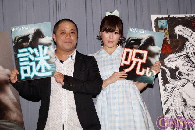 https://livedoor.blogimg.jp/omaeranews-idol/imgs/b/2/b2a2a025.jpg