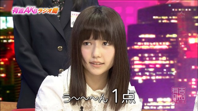 https://livedoor.blogimg.jp/omaeranews-idol/imgs/b/2/b2d57fce.jpg