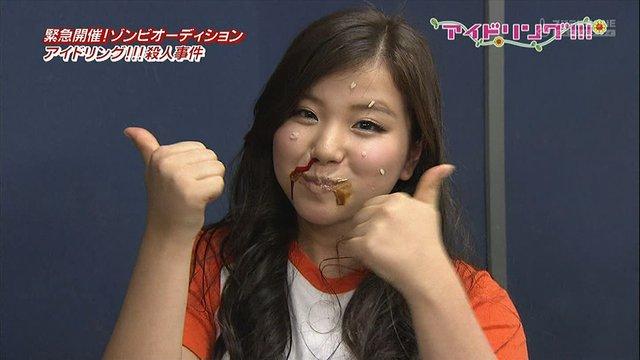 http://livedoor.blogimg.jp/omaeranews-idol/imgs/b/2/b2d67a38.jpg