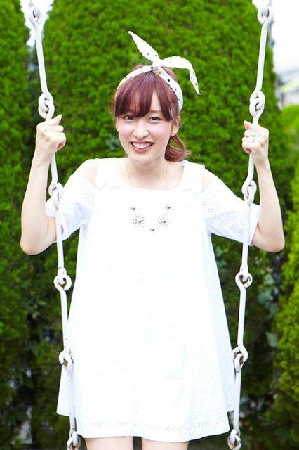 https://livedoor.blogimg.jp/omaeranews-idol/imgs/b/2/b2dab23a.jpg