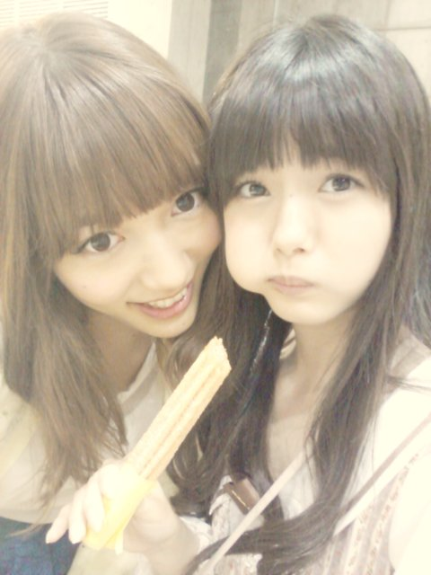 https://livedoor.blogimg.jp/omaeranews-idol/imgs/b/3/b3093ad0.jpg