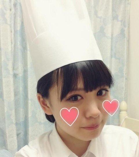 https://livedoor.blogimg.jp/omaeranews-idol/imgs/b/3/b3223f1d.jpg