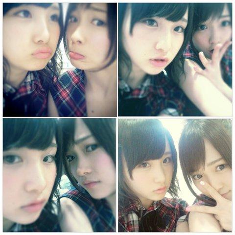 https://livedoor.blogimg.jp/omaeranews-idol/imgs/b/3/b333755b.jpg