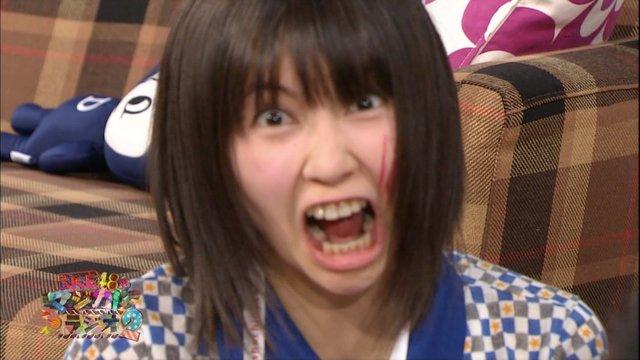 https://livedoor.blogimg.jp/omaeranews-idol/imgs/b/3/b36f3820.jpg