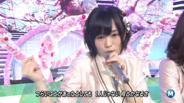 https://livedoor.blogimg.jp/omaeranews-idol/imgs/b/3/b3ac5a94.jpg