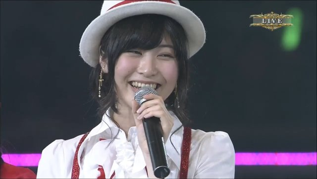 https://livedoor.blogimg.jp/omaeranews-idol/imgs/b/3/b3d5422b.jpg