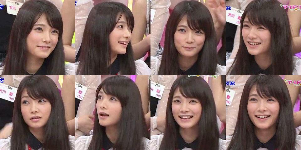 https://livedoor.blogimg.jp/omaeranews-idol/imgs/b/3/b3d83051.jpg