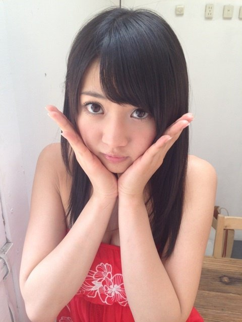 https://livedoor.blogimg.jp/omaeranews-idol/imgs/b/3/b3e09bcc.jpg