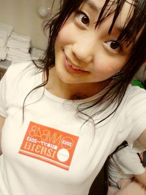 https://livedoor.blogimg.jp/omaeranews-idol/imgs/b/4/b408aca3.jpg
