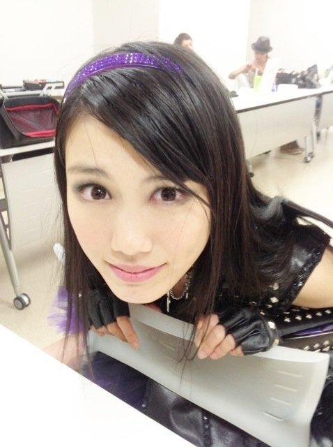 https://livedoor.blogimg.jp/omaeranews-idol/imgs/b/4/b40ba87f.jpg