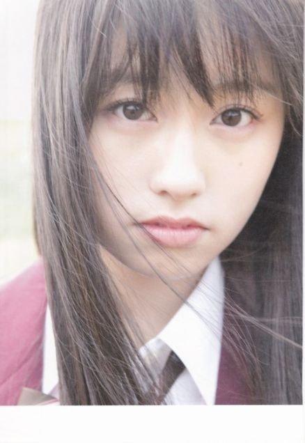 https://livedoor.blogimg.jp/omaeranews-idol/imgs/b/4/b4263b52.jpg