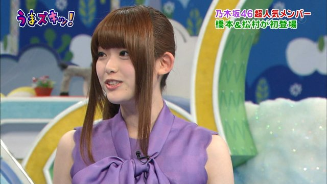 http://livedoor.blogimg.jp/omaeranews-idol/imgs/b/4/b431e512.jpg