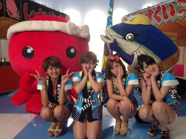 https://livedoor.blogimg.jp/omaeranews-idol/imgs/b/4/b4338d6e.jpg
