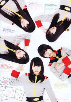 https://livedoor.blogimg.jp/omaeranews-idol/imgs/b/4/b437d29f.jpg