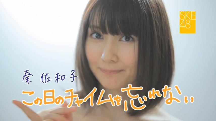 https://livedoor.blogimg.jp/omaeranews-idol/imgs/b/4/b44aab4d.png