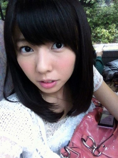 https://livedoor.blogimg.jp/omaeranews-idol/imgs/b/4/b44dc340.jpg