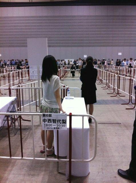 https://livedoor.blogimg.jp/omaeranews-idol/imgs/b/4/b4703ad0.jpg