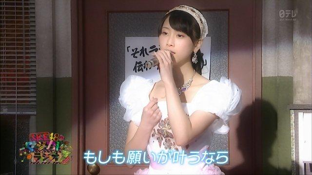 https://livedoor.blogimg.jp/omaeranews-idol/imgs/b/4/b4a53681.jpg