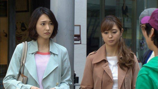 https://livedoor.blogimg.jp/omaeranews-idol/imgs/b/4/b4ea8c44.jpg