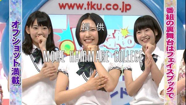 https://livedoor.blogimg.jp/omaeranews-idol/imgs/b/5/b521a408.jpg